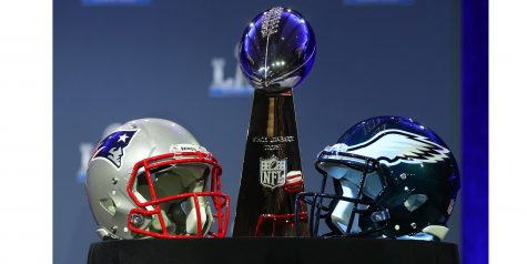 10 tips to prep you for Super Bowl LII