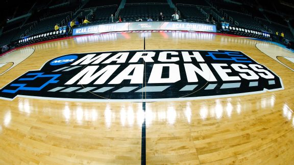 The Milken Roar's 2018 March Madness Preview