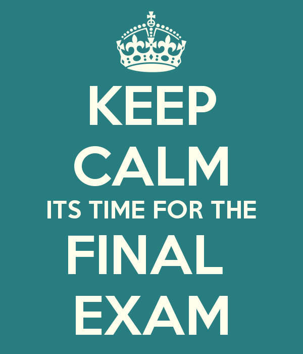 Final+exams+tips+and+tricks