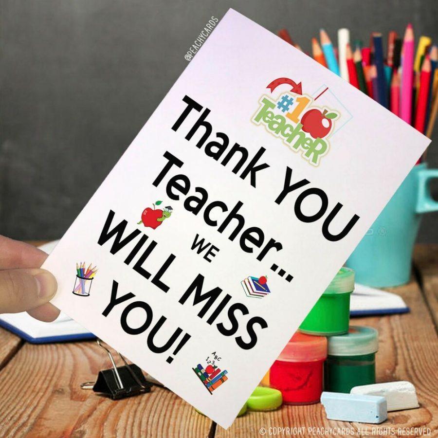 Farewell+teachers%21