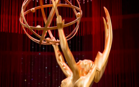 Emmy 2019 Highlights