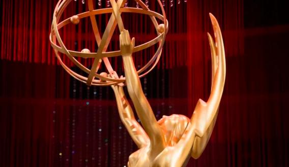 Emmy 2019 Highlights