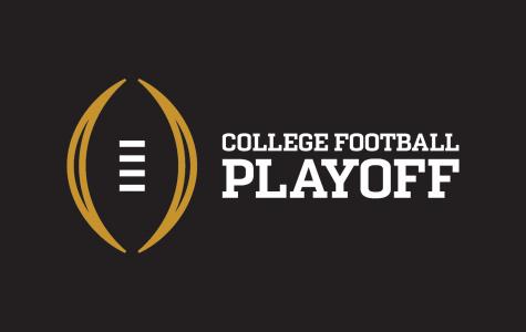 College Football Chaos: Four Possible Scenarios