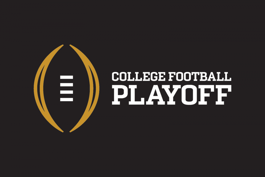 College+Football+Chaos%3A+Four+Possible+Scenarios%C2%A0
