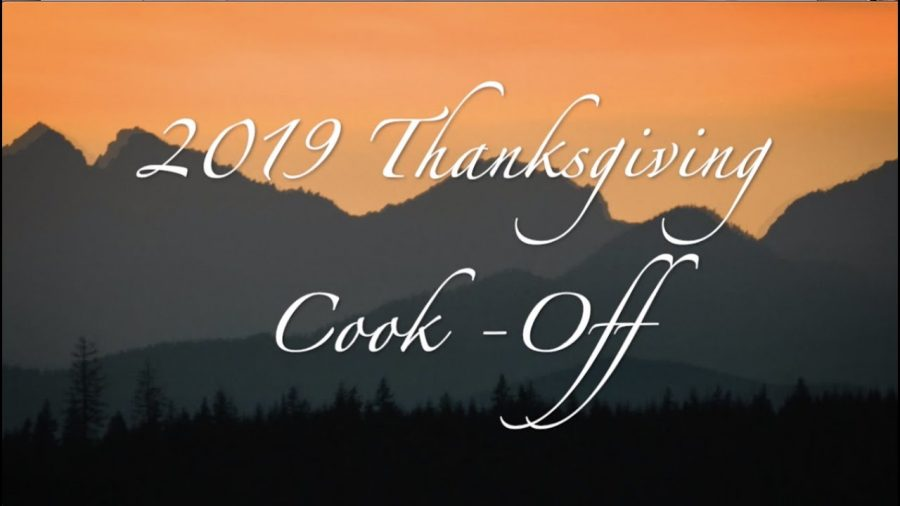 Thanksgiving+Cook-Off+2019