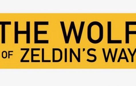 Sneak Peek into Milken's 2020 Purim Shpiel